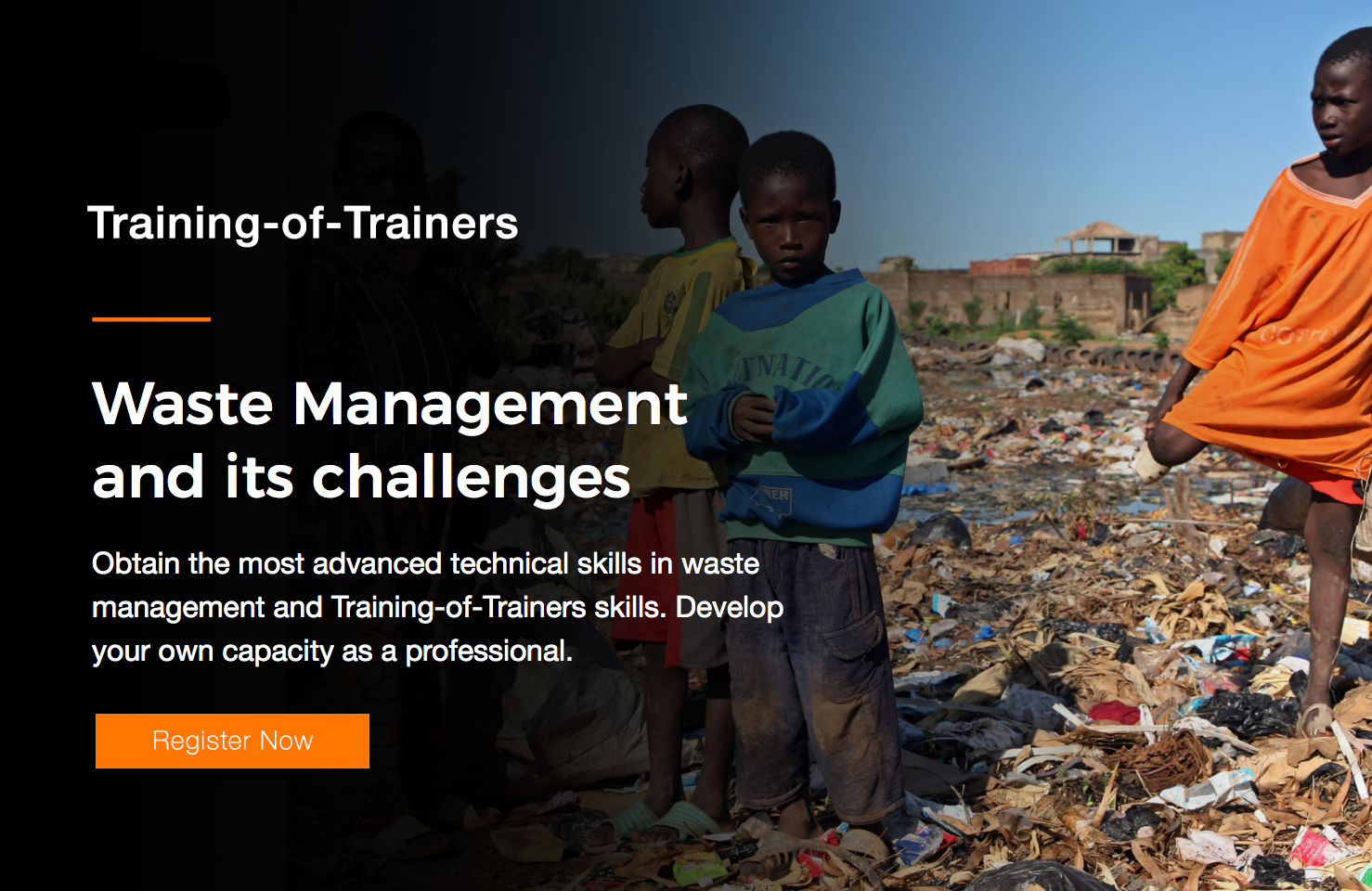 Waste-Management-of-Training.140636