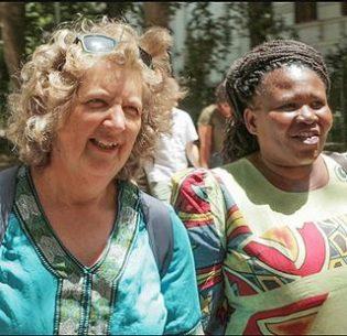 SouthAfricanWinners