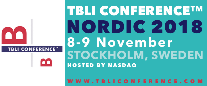 TBLI-720x300-pop_under-nordic18-website