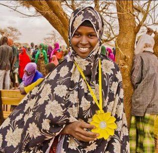 SomaliWoman