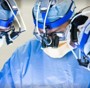 DoctorsOperating