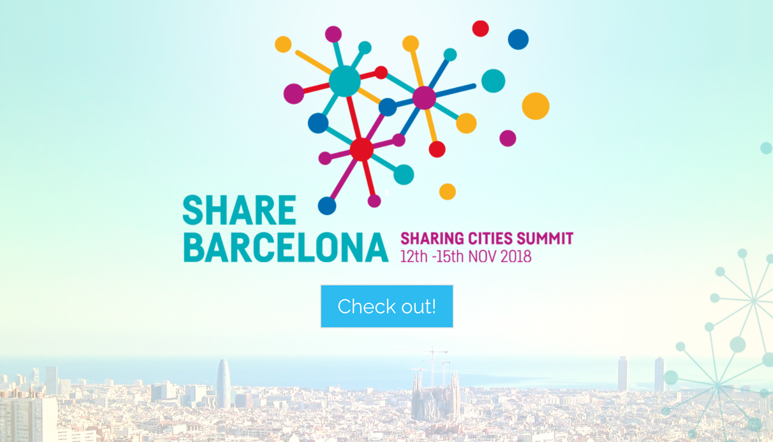 Share Summit