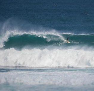 SurfingBali