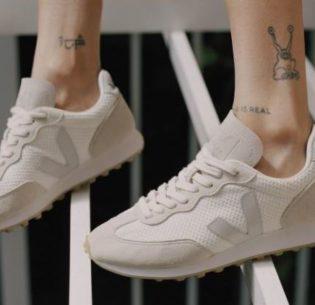 VejaSneakers