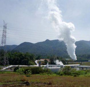 GeothermalTest