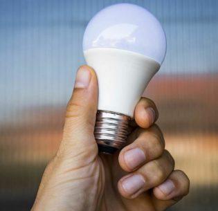 LEDlightbulb