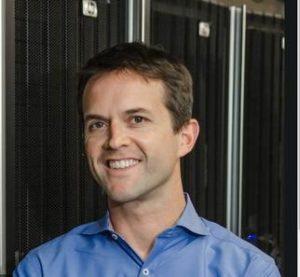 Thomas Miller - Caltech professor of chemistry