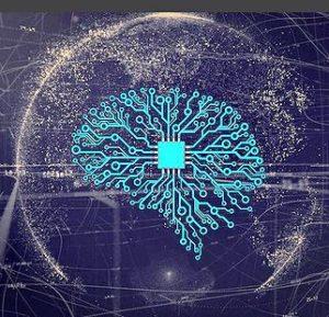AI image