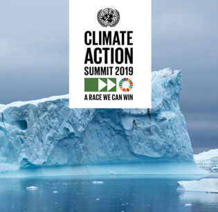 Climate-Blog-Feature-image