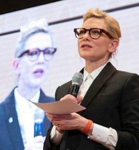 BlanchettCateScreen