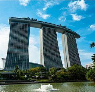 SingaporeHotel