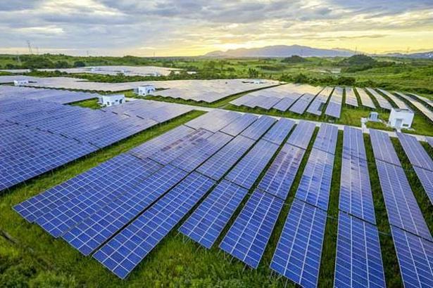 SolarTexas
