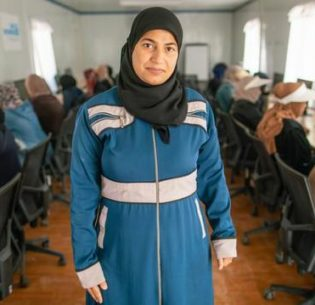 SyrianWomenComputers