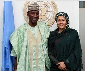 UNOfficialsNigeria
