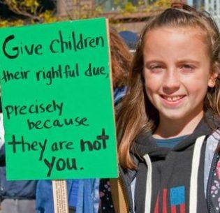 ChildRightsPoster