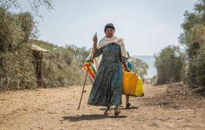 DroughtEthiopia