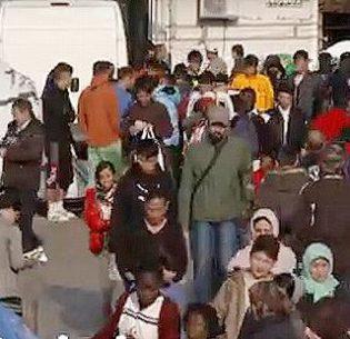 MoriaRefugees